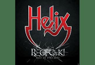 pixelboxx-mss-66167321