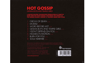 Hot Gossip - Geisha Boys And Temple Girls [CD]