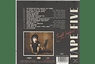 Tape Five - Tonight Josephine [CD]