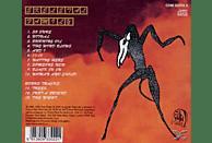 Skeletal Family - Burning Oil (Expanded) [CD]