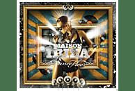 VARIOUS - Maison Ibiza-Dance Floor [CD]