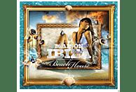 VARIOUS - Maison Ibiza - Beach House [CD]