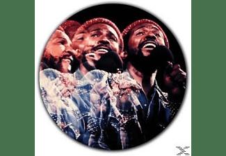 pixelboxx-mss-66170241