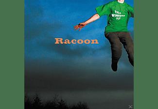 Racoon - Till Monkeys Fly  - (CD)