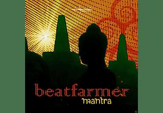 Beatfarmer - Mantra  - (CD)
