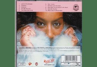 Fayette Pinkney - One Degree  - (CD)