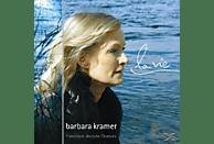 Barbara Kramer - La Vie [CD]