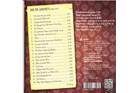 Erwin/+ Belakowitsch - Erwin Belakowitsch sings Walter Jurmann [CD]