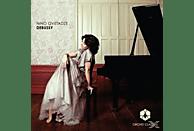 Nino Gvetadze - Arabesques/Préludes/Estampes [CD]