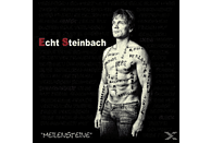 Peter Steinbach - Meilensteine [CD]