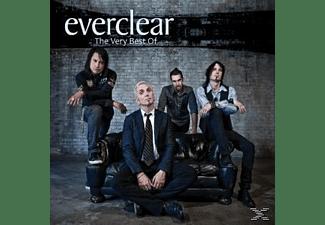 Everclear - The Very Best Of Everclear  - (Vinyl)