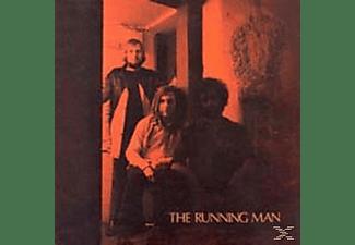 Running Man - The Running Man  - (CD)