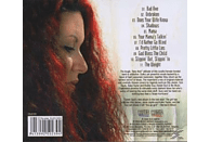 Sweet Suzi, The Sweet Suzi & Blues Experience - Unbroken [CD]