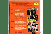 Maria Joao Pires, Gomziakov Pavel, Ricardo Castro - Maria João Pires: Complete Solo Recordings [CD]