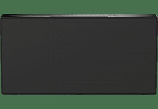 SONY Kompaktanlage CMT-X3CD, schwarz