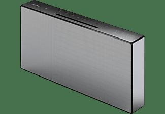 SONY Kompaktanlage CMT-X3CD, weiß