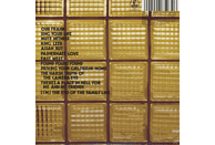 Morrissey - Kill Uncle (Remaster) [CD]