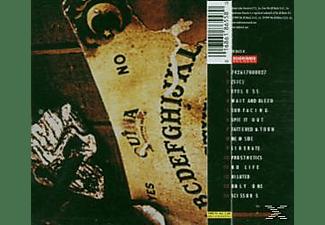 Slipknot - Slipknot - Slipknot  - (CD)