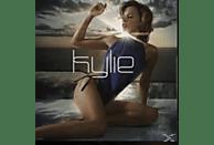 Kylie Minogue - Light Years [CD]