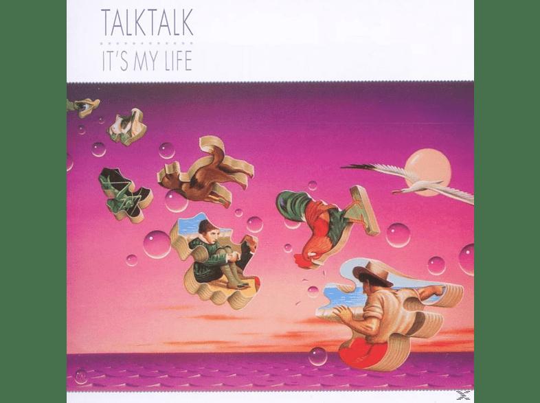 Talk Talk - It's My Life [CD]