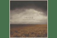 Adrian Crowley - I See Three Birds Flying [CD]