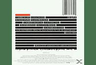 Madonna - American Life [CD]