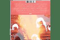 Dog Bite - Velvet Changes [CD]