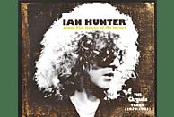 Ian Hunter - From The Knees Of My Heart [CD]