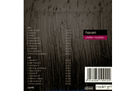 Pieter Nooten - Haven [CD]