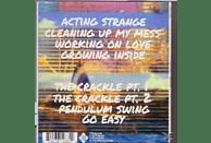 Blank Realm - Go Easy [CD]