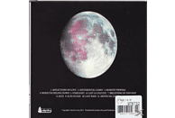 Low Sea - Remote Viewing [CD]