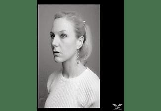 pixelboxx-mss-66189488