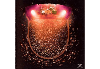 pixelboxx-mss-66189926