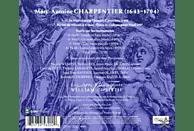 William Christie - Messe De Minuit/Noels Pou [CD]