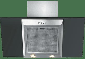 pixelboxx-mss-66196535