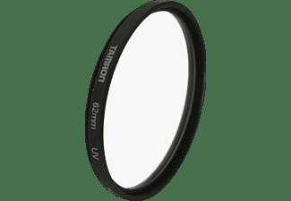 TAMRON Filter UV 62mm (62/UV)