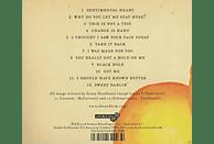 She & Him - Vol.1 (Jewel Case) [CD]