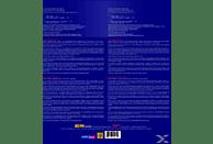 Thielemann Christian, Staatskapelle Dresden - SINFONIE 8 [Vinyl]