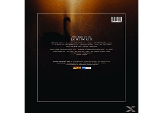 pixelboxx-mss-66202191
