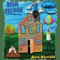 Deine Freunde - Ausm Häuschen - (CD)