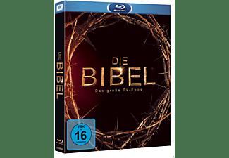 Die Bibel - Die epische Miniserie Blu-ray