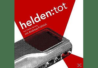 pixelboxx-mss-66212001