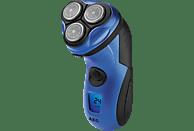 AEG HR 5655 Rasierer Blau