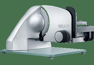 GRAEF C 20 Classic Allesschneider