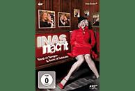 Inas Nacht - Best of Singen & Best of Sabbeln [DVD]