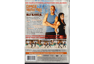 Dance with me! - Cardio-Training mit Billy Blanks jr. [DVD]