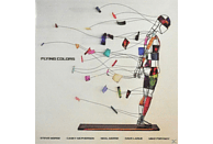 Flying Colors - Flying Colors [CD]