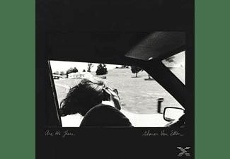pixelboxx-mss-66218898