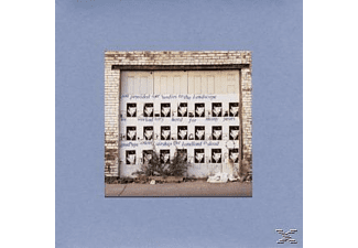 pixelboxx-mss-66219094