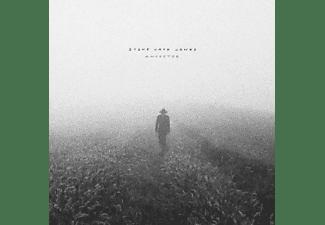 Stone Jack Jones - Ancestor  - (CD)